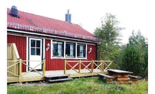 Sälen / Tandådalen - Tandåbyn 10b