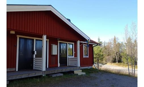 Sälen / Tandådalen - Tandåbyn 3a