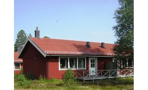 Sälen / Tandådalen  - Tandåbyn 4a