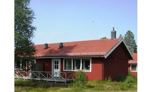 Sälen / Tandådalen - Tandåbyn 4b